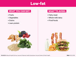 what the science says about every popular diet u2014 paragon