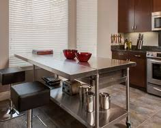 Kitchen Table Islands Kitchen Island Table We U0027ve Had This For A Few Years And This Is