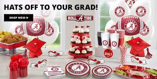 college graduation centerpieces 2017 college graduation party supplies college graduation themes
