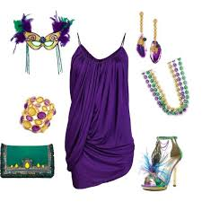 dressing for mardi gras contemporary mardi gras party dress ideas model wedding ideas