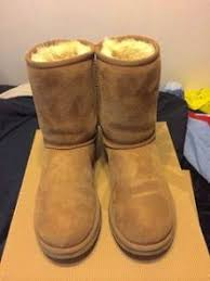 ugg boots sale europe boots on ugg boots sale
