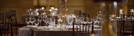 wedding venues in washington dc washington dc wedding venues renaissance washington dc