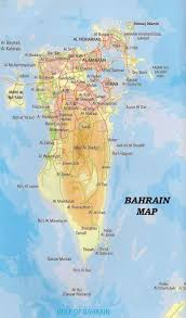 Tropic Of Cancer Map Top 25 Best Map Of Bahrain Ideas On Pinterest Bahrain Map