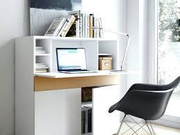 bureau de change newry meuble bureau secretaire design bureau design avec pieds actagares