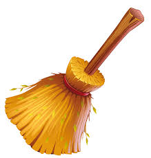 broom clipart free download clip art free clip art on