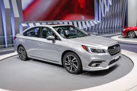 2018 subaru outback 2 5i limited subaru outback starts at legacy priced from msrp dashing front