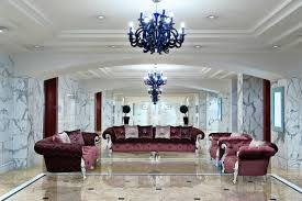 Luxury Wooden Sofa Set Living Sofa Sets Archives Orsitalia