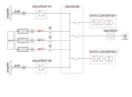 wiring schematic western elegante limo polarized wiring diagram