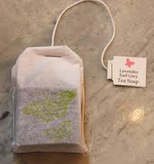 tea bag party favors give them wings party tea bag soap favors mirabelle creations
