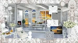design house decor prices design style and remodel your home powered by design a house classic