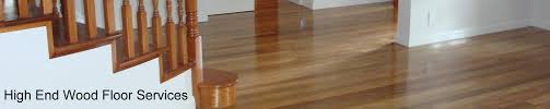 High End Laminate Flooring Highend Wood Floor Services U2013 Quality At An Affordable Price