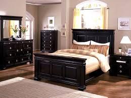 bedroom furniture antique oak bedroom furniture sets queen