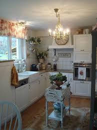 Unique Kitchen Backsplash Design Ideas by Interior Design Shabby Chic Kitchen Ideas And Kitchen Backsplash