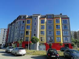 apartment studio elena sofia bulgaria booking com