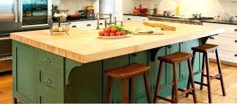 custom cabinet makers near me custom cabinet makers near me full size of kitchen for kitchen