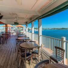 Fish House Fort Myers Beach Reviews - matanzas on the bay 199 photos u0026 207 reviews bars 416