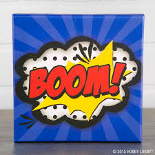 Hobby Lobby Kids Crafts - 79 best boys u0027 bedroom decor images on pinterest bedroom decor