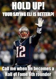 Funny New England Patriots Memes - get your shot at 1 000 000 with fantasy football join draft