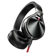 K Henkatalog Kenwood Kh Kr900 Stereo Kopfhörer