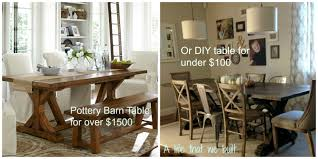 build dining room chairs diy dining table a life that we built