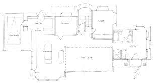 santa cruz architect santacruzarchitect wordpress com page 2