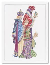 three wisemen newhairstylesformen2014 com 95 best nativity printables three kings images on pinterest births