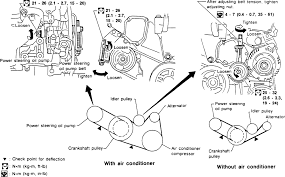 1996 nissan pickup wiring diagram wiring diagram simonand