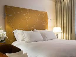 Best Bedroom Designs In The World 2015 Hotel In Marseille Sofitel Marseille Vieux Port