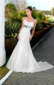 wedding dress shops uk second wedding dresses the uk s 1 marketplace to buy or