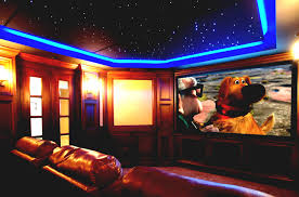 remarkable home movie theater rooms ideas by large screen on the