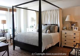 Interior Design Ideas For Apartments Easy Decor Ideas For Apartment Rental Home Bunch Interior Design