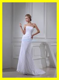 cheap designer plus size wedding dresses plus size masquerade