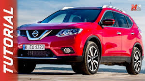 nissan x trail brochure australia new nissan x trail 2017 2 0 dci 177 hp 4wd mark fowler tells the