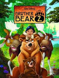 brother bear 2 moviepedia fandom powered wikia