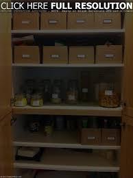 kitchen cupboard organizing ideas cabinet kitchen cabinets organizers kitchen cabinets