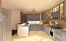 Kitchen Design Ikea by Pin By Daria Petrenko On Kitchen Design Ikea Bodbyn 1 Pinterest