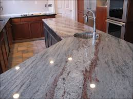 kitchen granite suppliers granite stores quartz countertops