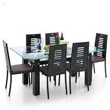 Plastic Furniture Shopping Online India Chair Beautiful Dining Room Chairs Dact Us Buy Table Set Online