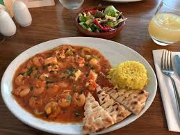 plancha cuisine gambas a la plancha picture of papa s authentic mediterranean