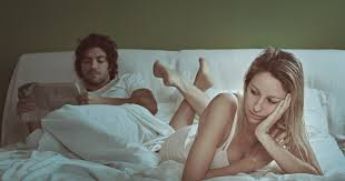 7 Mistakes That Doom A 7 biggest mistakes you can make in a relationship according to