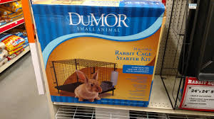 Stackable Rabbit Hutches Dumor Stackable Rabbit Cages Daily Hike