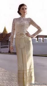 thai wedding dress thai wedding dresses 2017 2018 b2b fashion
