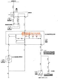 mitsubishi pajero light off road vehicle ignition key core and