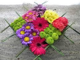 Amazing Flower Arrangements - best 25 modern floral arrangements ideas on pinterest modern