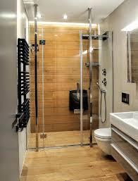 Bathroom Natural Wood Floor In Bathroom Houses Flooring Picture Ideas Blogule