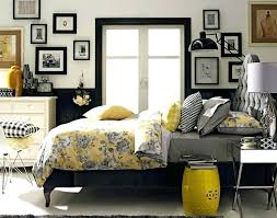 black white and yellow bedroom grey and yellow bedroom ideas grey yellow and black bedroom black