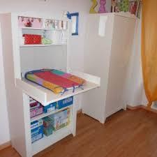 simulation chambre ikea canapé unique canapé design writessay