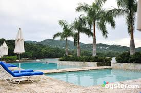the 15 best jamaica hotels oyster com hotel reviews