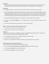 Sample Resume For Event Manager by 27 Best Policies U0026 Procedures Images On Pinterest Children S