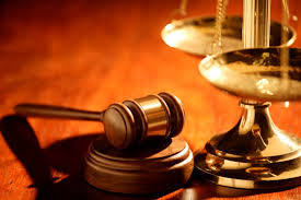 Sars Special Power Of Attorney by Sham Trusts And Alter Egos Beware When Dealing With Trusts Or
